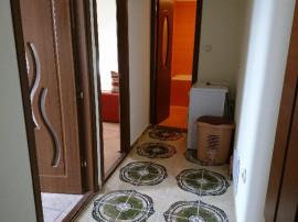 Apartament cu 1 camera Caleea Sagului