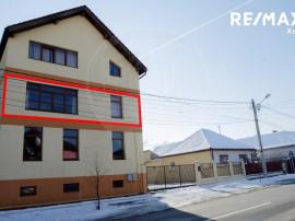 Spațiu de birouri de 64mp în zona Piata Cluj