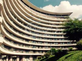 Apartament cu 2 camere in Parcul Rozelor