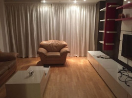 Apartament 3 camere Stradal,In Zona Timpuri Noi.