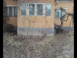 Casa renovabila cu teren 1654 mp in zona selecta din Grig...