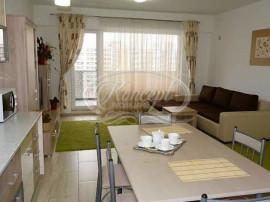 Apartament cu 3 camere, in zona Piata Marasti