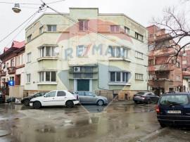 Apartament in vila Calea Calarasilor/Romulus, comision 0%