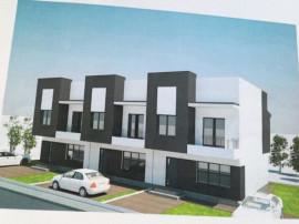 Casa 4 camere,P+1,Comision 0%,Alexandriei-Bragadiru-Haliu