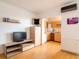 Apartament Marco (Regim hotelier) Oradea