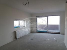 Apartament cu 2 camere, 2 bai si terasa in Zorilor
