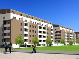 Apartament 3 camere / 2 bai - Metrou Berceni (200m)