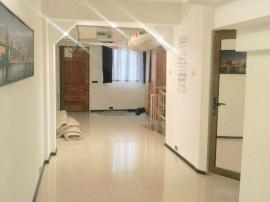 FALEZA NORD - duplex 3 camere decomandate confort lux