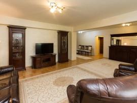 Apartament 2 camere,100 mp, in cartierul Gheorgheni