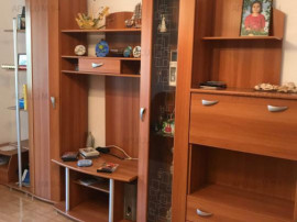 Apartament 3 camere Berceni, Huedin