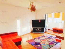 Apartament cu 3 camere | Loc de parcare | 2 Bai | Ion Mihala