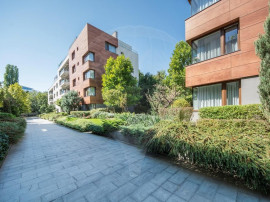 Apartament 3 camere-premium-lux-mobilat-Ansamblu Delavrancea