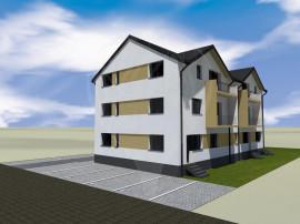 Apartament 2 camere - 52 mp | 0% COMISION