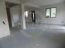 Duplex cu 4 camere, 119 mp utili, teren de 150 mp!