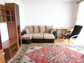 EXCLUSIVITATE! Apartament cu 2 camere, 51 mp, 2 terase