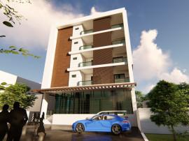 Apartament nou, 2 camere, Bucuresti Nord