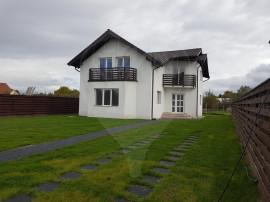 Casa/Vila cu 5 camere in Brasov/Stupini