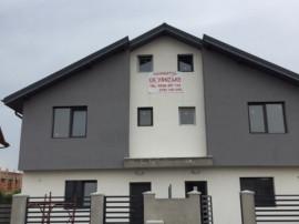 Proprietar Casa 4 camere,Canalizare,Finalizata,Bragadiru