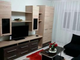 Apartament de 3 camere Marasti