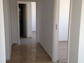 Apartament 3 camere, decomandat,bloc nou Tineretului