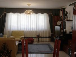 Apartament Cotroceni 4 camere lux garaj imobil 1970 Eroilor