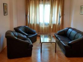 Apartament 3 camere Romana firma, regim hotelier, resedinta
