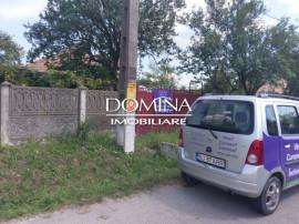 Casa situata in Comuna Dragutesti, sat Carbesti