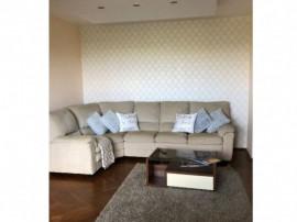 Apartament 4 camere ,Brancoveanu ,Mobilat LUX