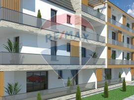 Apartament 3 camere Grand'Or Otopeni