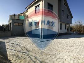 Casă / Vilă ( Corp Duplex ) Cerdac, str. Mugur