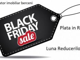 Comuna Berceni - Oferte Black Friday