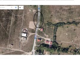Giroc - Unitatea Militatra, bloc nou