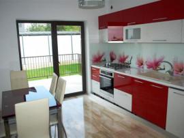 Casa individuala zona Feleacu Cluj-Napoca
