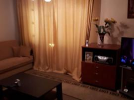 Apartament situat in zona ABATOR