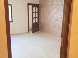 Casa 3 camere, zona Centrala, ID:3995