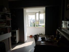 Apartament 3 camere zona Stirbei Voda