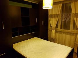 Berceni, Almasul Mare Apartament-Casa 3 camere