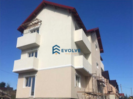 Apartament nou 2 camere 63 mp gradina