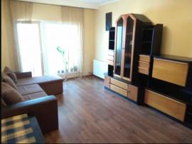 Apartament situat in zona DELFINARIUM,