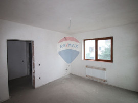 Apartament nou | finalizat si decomandat | Calea Cisnadie...