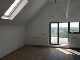 Apartament 2 camere, Soseaua Alexandriei, 48mp, semidecomand