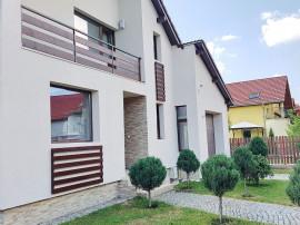 Casa zona Brana Sibiu