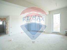 Apartament 2 Cam. | Direct Dezvoltator | Comision 0%