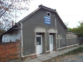 R01308 Casa cu teren Vinga (fara comision)