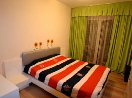 Apartament 3 camere ideal familie bloc nou Tatarasi 103 mp