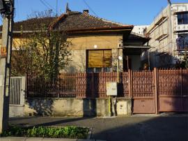 Casa 200 mp,zona Zona Gara, 280 mp curte,mobilata