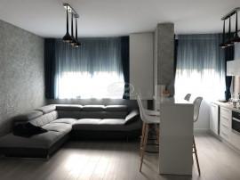 Apartament cu 3 camere de lux, in zona Platinia Ursus, USAMV