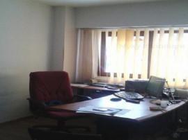 Spatiu birou 70 mp Sibiu Bd. Victoriei