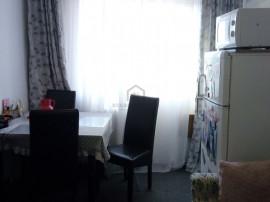 Apartament 3 camere Musicescu