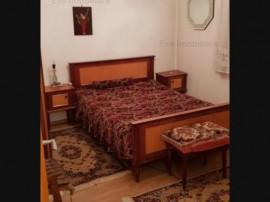 Apartament 2 camere Dr. Taberei - Auchan ( Moghioros )